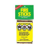 photo: Coghlan's Waterproof Fire Sticks