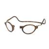 Clic Classic Power Glasses