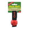 photo: Coghlan's Bear Bell with Magnetic Silencer