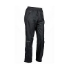 photo: Marmot Women's PreCip Pant