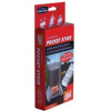 photo: Esbit Pocket Stove