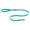 Headwater Dog Leash