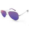 Katama Sunglasses