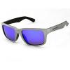 Beachcomber Sunglasses