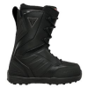Men's Lashed Boot