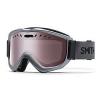 Knowledge OTG Ignitor Mirror Ski Goggles