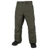 Men's Carbon Snow Pants