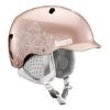 Lenox Snow Helmet