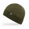 photo: Sunday Afternoons Mercury Beanie