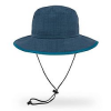 photo: Sunday Afternoons Drizzle Hat