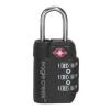 Travel Safe TSA Lock