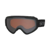 Double Lens Goggle