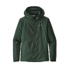 photo: Patagonia Men's Houdini Jacket