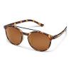 Belmont Sunglasses