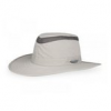 photo: Tilley LTM6 Airflo Hat