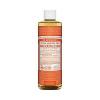 photo: Dr. Bronner Tea Tree Liquid Soap