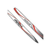 Kids' Wave Cross Country Skis
