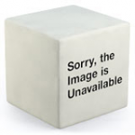 Cabelas Cabela's CZN WLx II Fly Rod and Reel Combo - Olive