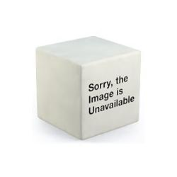 Kni-Co Tundra Take-Down Wood Camp Stove - fire