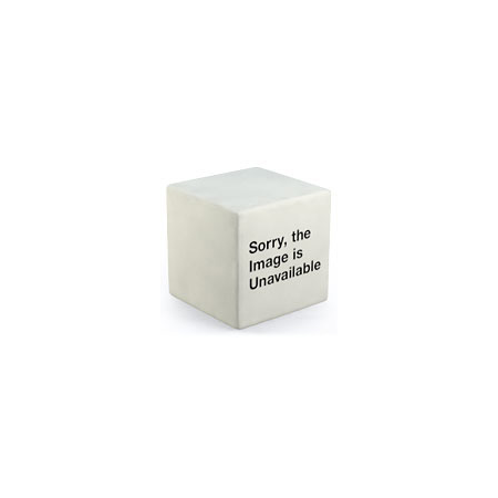 Cabela 39 s lsi spey and switch rods abel for Cabela s fishing rods