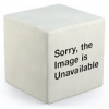 Under Armour Women's Tech V-Neck Tee Shirt - Black/Metallic Silvr (Large) (Adult)