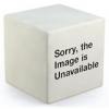 Hareline Dubbin Barred Magnum Zonker Strips - Chartreuse