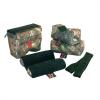 Bulls Bag 4 Bag System, Tree Camo-Modular Style