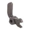 Beretta Usa M9-22 Hammer Release Lever