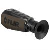 Flir Scout Iii 640 30hz Thermal Monocular