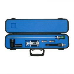 Gradient Lens 22' Slim Borescope Kit