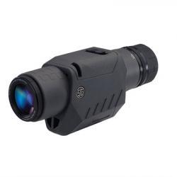 Sig Sauer, Inc. Oscar3 10-20x30mm Spotting Scope