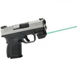 Lasermax, Inc Micro Ii Rail Mounted Lasers