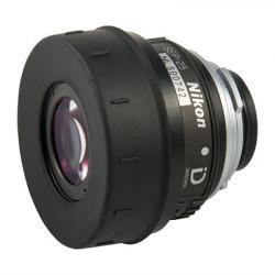 Nikon Prostaff 5 Eyepiece