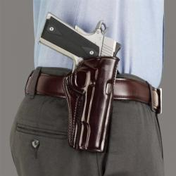 Galco International Concealed Carry Paddle Holsters