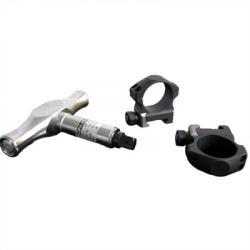Nightforce Torque Wrench