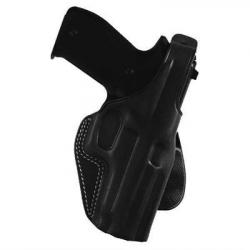 Galco International Ple Paddle Holsters