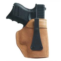 Galco International Ultra Deep Cover Holsters