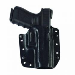 Galco International Corvus Holsters
