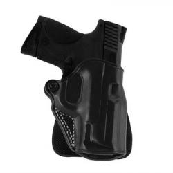 Galco International Speed Paddle Holsters