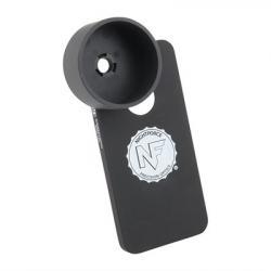 Nightforce Iphone Adapters