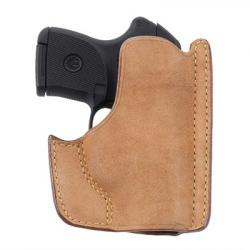 Galco International Front Pocket Holsters