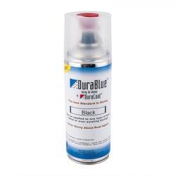 Lauer Custom Weaponry Durablue? Spray-On Blueing 12oz Aerosol