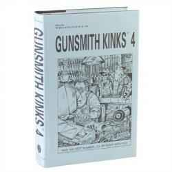 Brownells Gunsmith Kinks~ Volume Iv