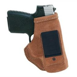 Galco International Stow-N-Go Holsters
