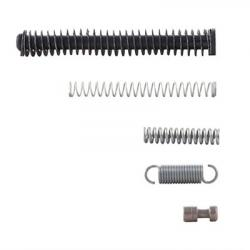 Glock Spring Kits W/Recoil Spring Assembly