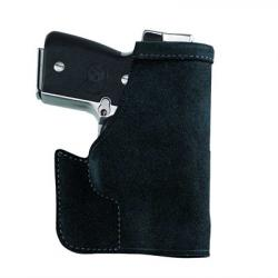 Galco International Pocket Protector Holsters