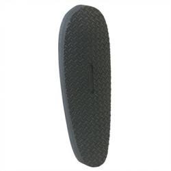 Pachmayr 500b Black Base Recoil Pads