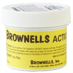 Brownells Action Lube Plus~