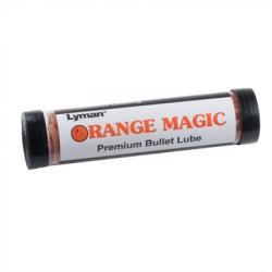 Lyman Orange Magic Lube