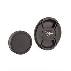 Trijicon Replacement Hd Spotting Scope Cap Kit